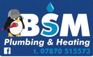 bsm-plumbing
