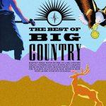 big-countrycol-1