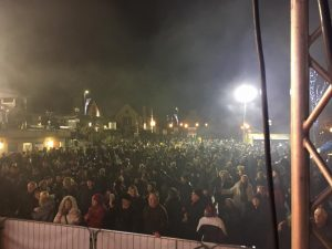 gatb2016-crowd